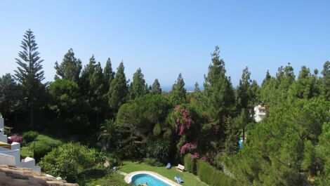 5 bedroom Townhouse for sale in Calahonda – R3484495