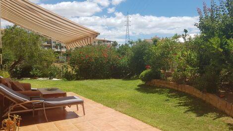 Apartamento de 3 dormitorios en venta en Riviera del Sol – R3202894 en