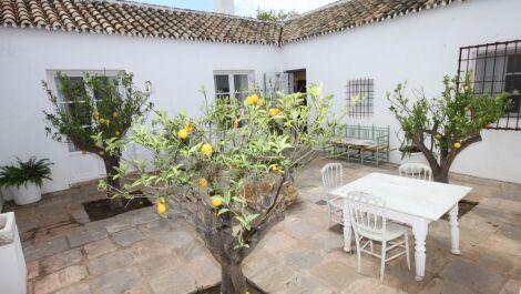Villa de 7 dormitorios en venta en Sotogrande – R2720636 en