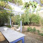 7 bedroom Villa for sale in Sotogrande – R2720636