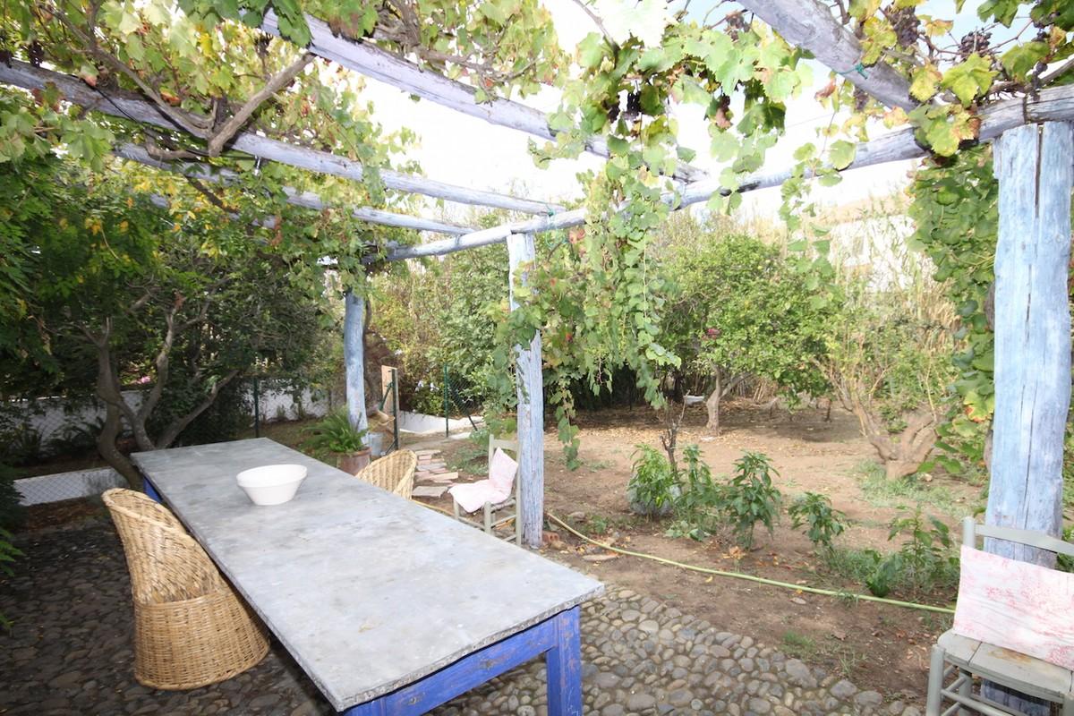 Villa de 7 dormitorios en venta en Sotogrande – R2720636