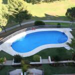 4 bedroom Penthouse for sale in Miraflores – R3550768