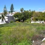 Plot for sale in Mijas Costa – R3162103