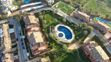4 bedroom Penthouse for sale in Costalita – R3659699 in