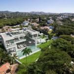 Villa de 4 dormitorios en venta en Marbesa – R3308407