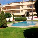 2 bedroom Apartment for sale in Elviria – R2810987