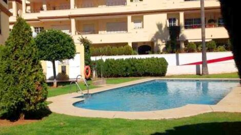 2 bedroom Apartment for sale in Elviria – R2810987 in