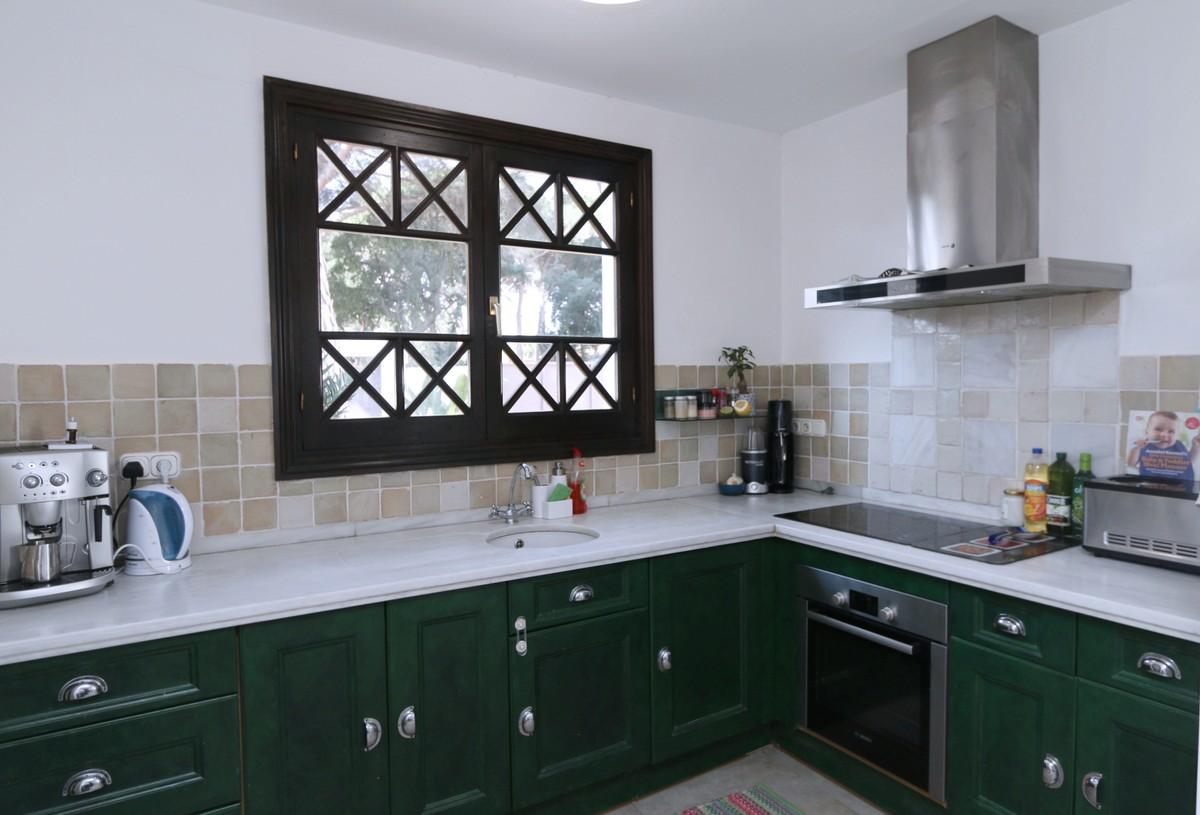 3 bedroom Villa for sale in Elviria – R3641765