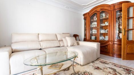 3 bedroom Apartment for sale in Riviera del Sol – R3701210 in