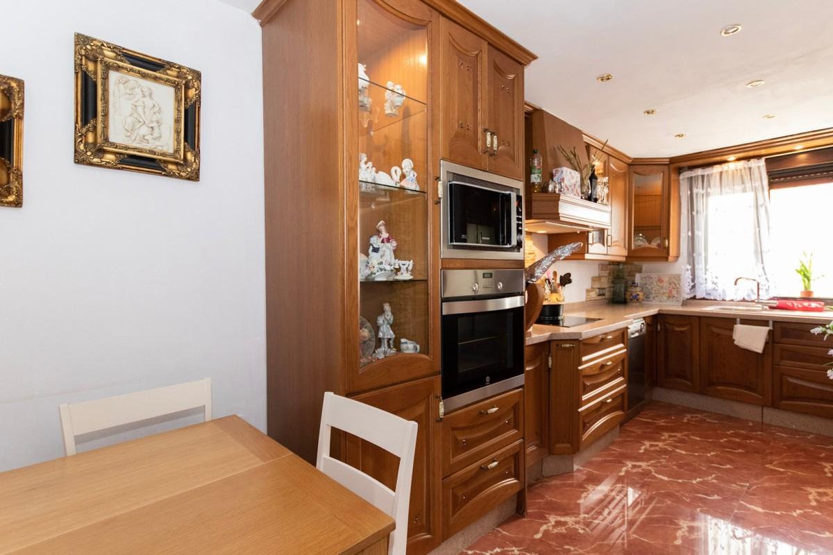 Apartamento de 3 dormitorios en venta en Riviera del Sol – R3701210