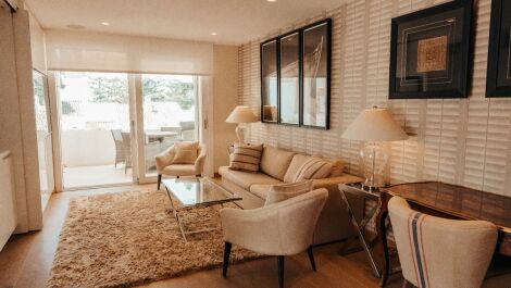 1 bedroom Apartment for sale in The Golden Mile – R3703286 in