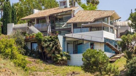 Villa de 3 dormitorios en venta en La Quinta – R3703832