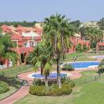 4 bedroom Townhouse for sale in Sotogrande – R3720710