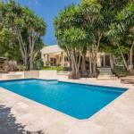 3 bedroom Villa for sale in Sotogrande – R3716111