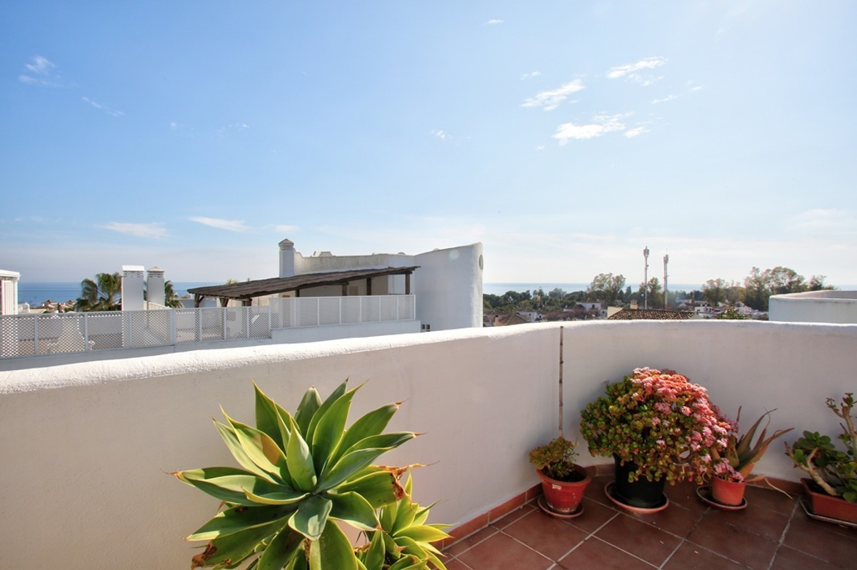 1 bedroom Penthouse for sale in The Golden Mile – R3704159
