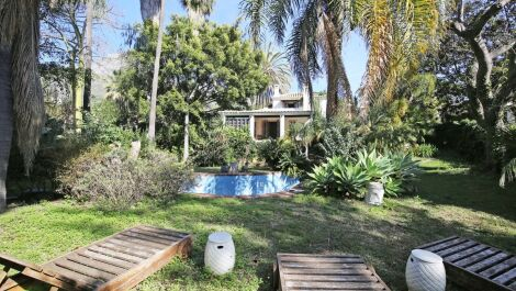 3 bedroom Villa for sale in The Golden Mile – R3704009 in