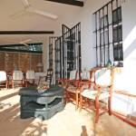 3 bedroom Villa for sale in The Golden Mile – R3704009