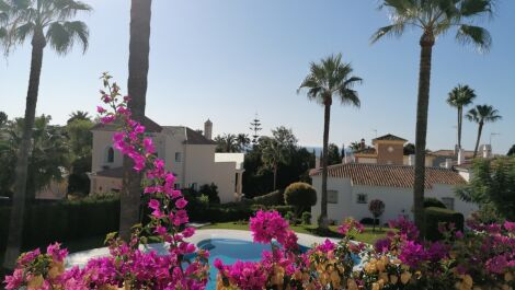 3 bedroom Townhouse for sale in Riviera del Sol – R3712307