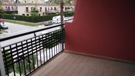 3 bedroom Semi-detached for sale in Sotogrande – R3719666 in
