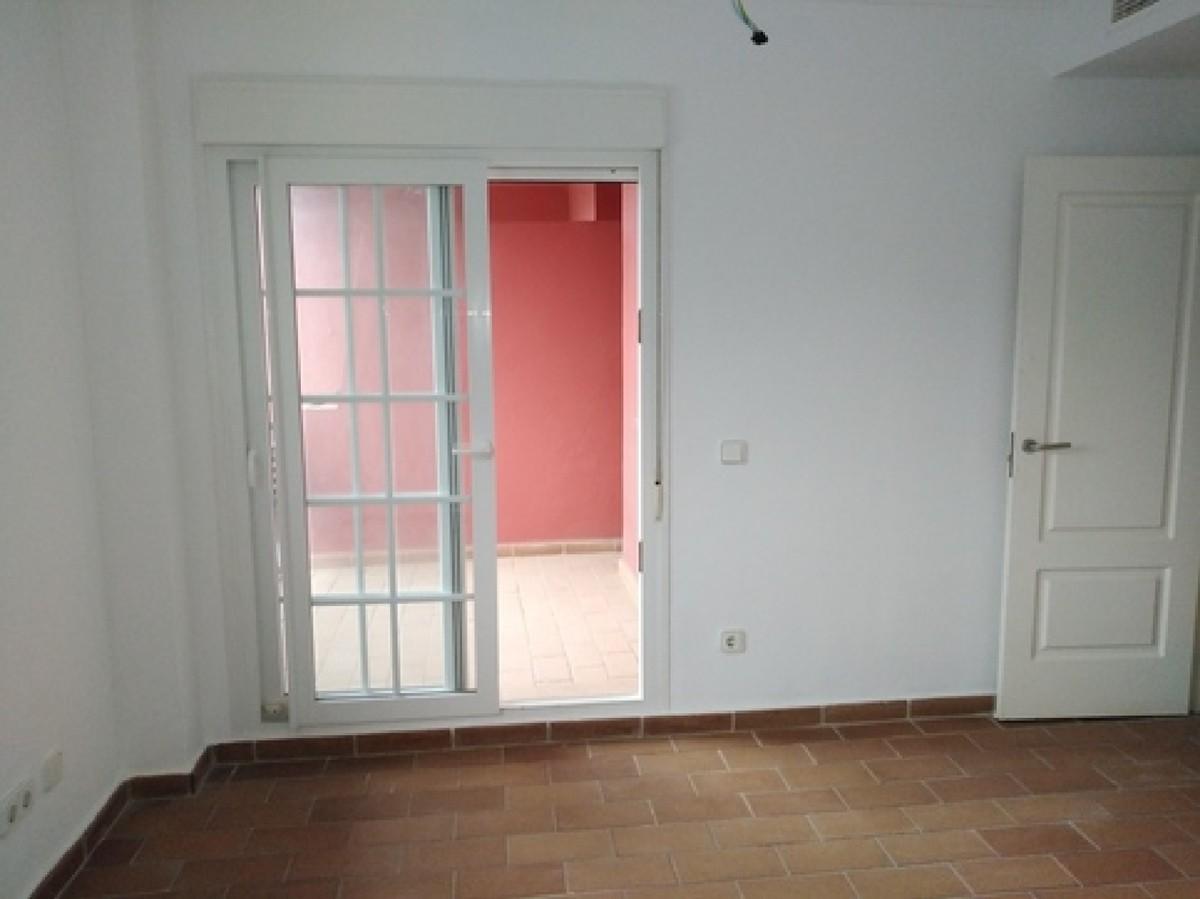 3 bedroom Semi-detached for sale in Sotogrande – R3719666