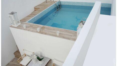 Villa de 4 dormitorios en venta en Mijas Costa – R3622712
