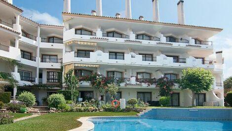 Atico de 3 dormitorios en venta en Las Chapas – R3546262 en