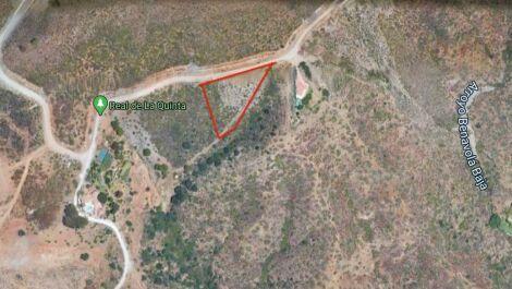 Terreno en venta en La Quinta – R3682697