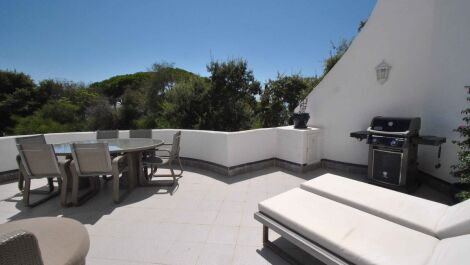 3 bedroom Penthouse for sale in Calahonda – R3687626