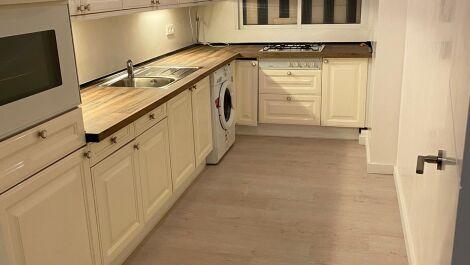 Apartamento de 3 dormitorios en venta en Marbella – R3710750 en