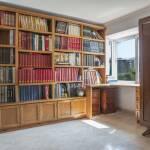 Atico de 2 dormitorios en venta en Marbella – R3713390
