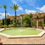 Apartamento de 2 dormitorios en venta en Los Flamingos – R3366067