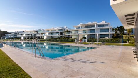 4 bedroom Apartment for sale in Estepona – R3425230