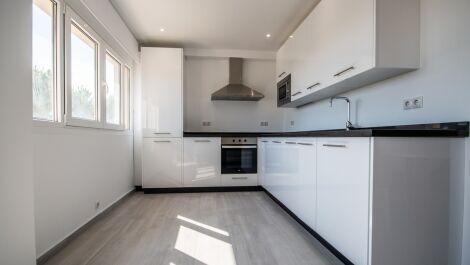 Apartamento de 2 dormitorios en venta en Costabella – R3534880 en