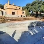 Villa de 6 dormitorios en venta en Sotogrande – R3705305