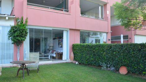 Apartamento de 3 dormitorios en venta en Sotogrande – R3722333 en