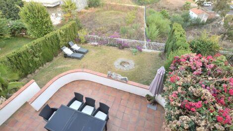 4 bedroom Townhouse for sale in Mijas Costa – R3731542