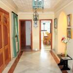 4 bedroom Villa for sale in Sotogrande Alto – R3635435