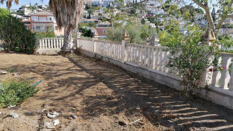 Terreno en venta en Riviera del Sol – R3689120