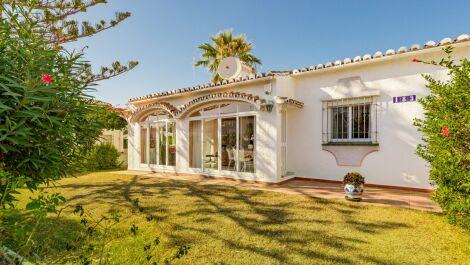 2 bedroom Villa for sale in Calahonda – R3731788 in
