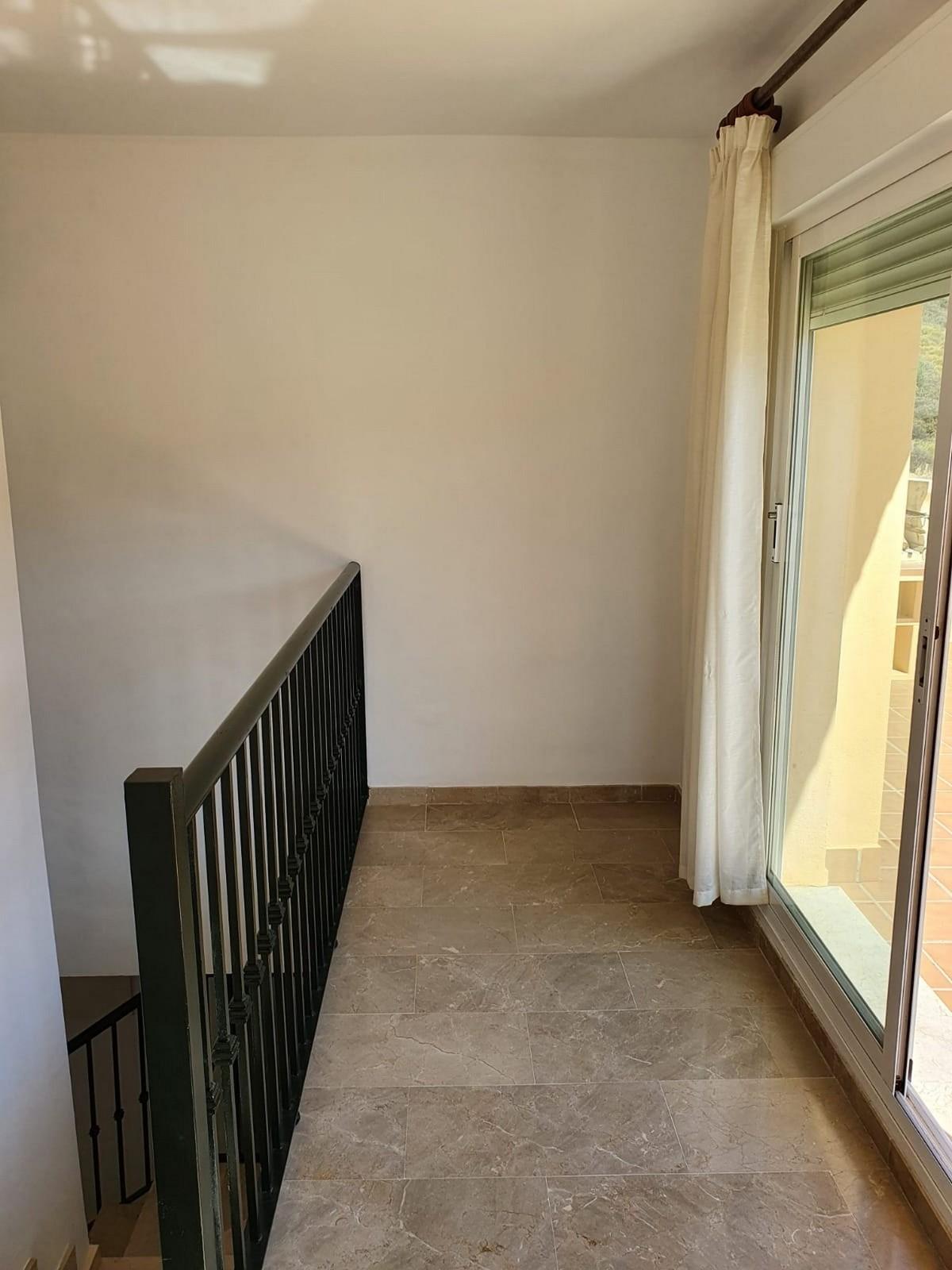 3 bedroom Penthouse for sale in Mijas Costa – R3727957