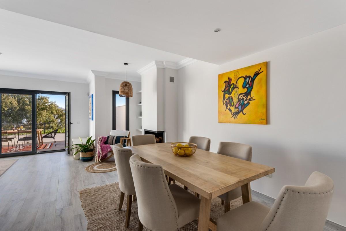 3 bedroom Townhouse for sale in Elviria – R3736819