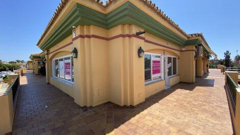 Local Comercial en venta en Diana Park – R3560902 en