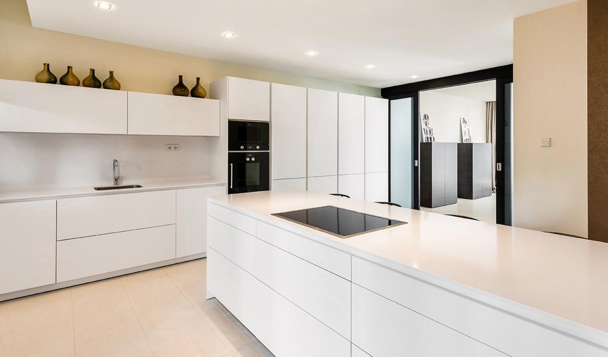 3 bedroom Semi-detached for sale in Sierra Blanca – R3618923