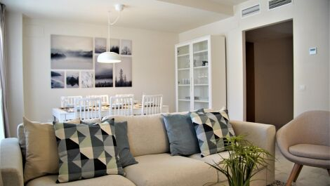 3 bedroom Semi-detached for sale in Riviera del Sol – R3730342