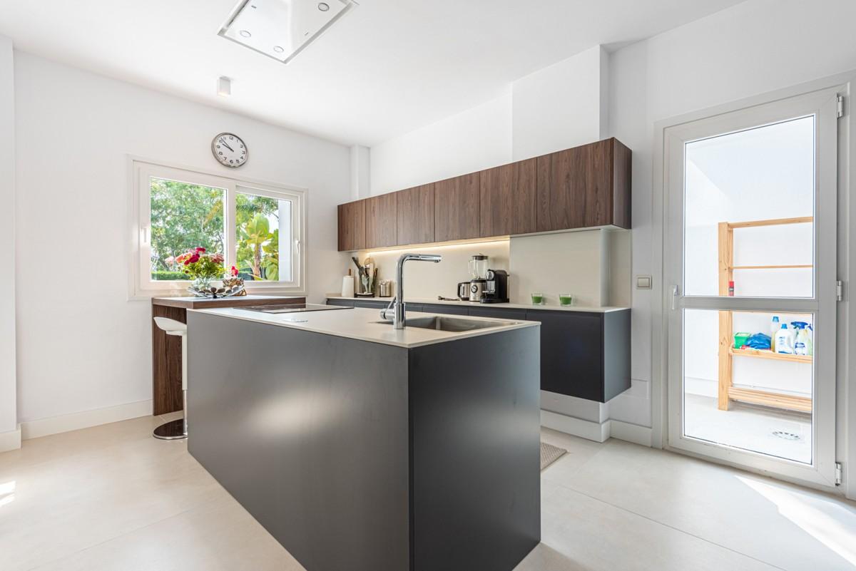 Villa de 4 dormitorios en venta en Sotogrande Alto – R3734680