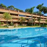 2 bedroom Apartment for sale in Elviria – R3734731