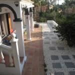 3 bedroom Villa for sale in Carib Playa – R3584932