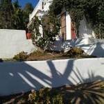 Villa de 3 dormitorios en venta en Carib Playa – R3584932