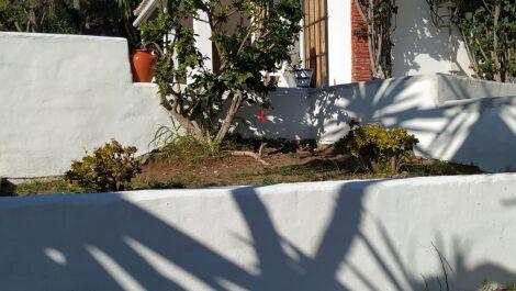 Villa de 3 dormitorios en venta en Carib Playa – R3584932 en