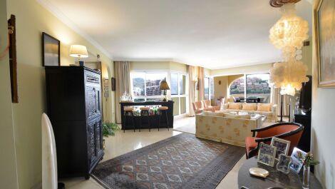 3 bedroom Penthouse for sale in Elviria – R3727855
